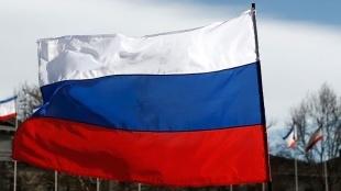 Kremlin, Rusya'da artan enflasyonun nedeni olarak 'kriz sonrası dalgalanmalara' işare