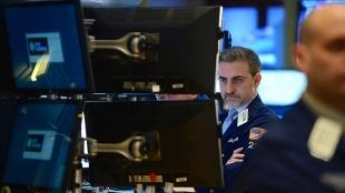 Küresel piyasalar Avro Bölgesi büyüme verisine odaklandı