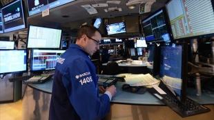Küresel piyasalar, para politikalarına ilişkin beklentilerle dalgalı seyrediyor