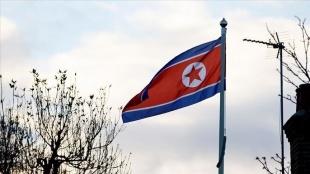 Kuzey Kore konulu Tokyo zirvesinde ABD ve Güney Kore'den 'diyalog ve yaptırım' vurgus