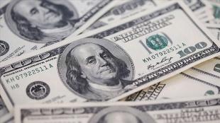 Liberya ile Dünya Bankası arasında 157 milyon dolarlık finansman anlaşması imzalandı