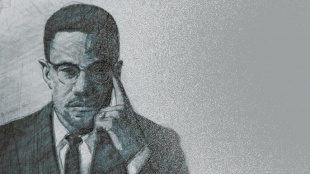 Malcolm X'in çocukluğunun geçtiği ev ABD Ulusal Tarihi Yapılar Listesi'ne alındı