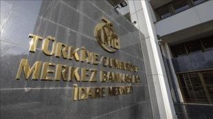 Merkez Bankası: Kripto varlıkların kullanımı işlemin tarafları açısından mağduriyet yaratabilir
