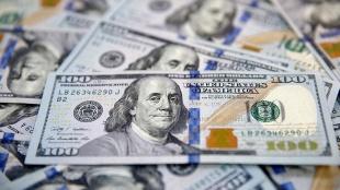 Merkez Bankası rezervleri 93 milyar 687 milyon dolar oldu