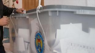 Moldova yarın erken parlamento seçimine gidiyor