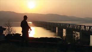 MSB: Türkiye'den yasa dışı yollarla Yunanistan'a geçmeye çalışan 7 FETÖ mensubu yakalandı