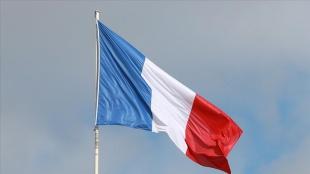Müslüman okullarını 'ayrılıkçılıkla' suçlayan Fransa'nın yurt dışında 539 okulu bulun