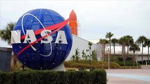 NASA, ilk defa bir asteroidle planlı çarpışma için uzaya araç gönderecek