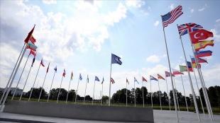 NATO, Rusya'nın Açık Semalar Anlaşması'ndan çekilme kararını üzüntüyle karşıladı