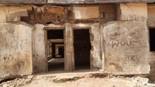 Nijerya'da bir okula düzenlenen silahlı saldırıda çok sayıda öğrenci ve öğretmen kaçırıldı