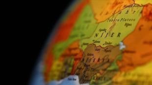 Nijerya'da Boko Haram örgütüne operasyon için gönderilen askeri uçak kayboldu
