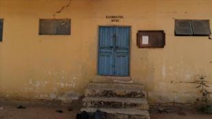 Nijerya'da medreseye düzenlenen silahlı saldırıda 1 kişi öldü, 100'den fazla öğrenci kaçır