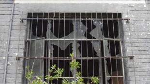 Nijerya'da silahlı kişilerin cezaevine saldırısında firar eden 1844 mahkumdan 36'sı teslim