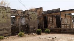 Nijerya'da silahlı kişilerin yeni hedefi: Öğrenciler