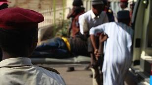 Nijerya'da silahlı saldırılar: 13 ölü