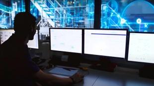 ODTÜ TEKNOKENT'ten 1 yaşını dolduran teknoloji şirketlerine büyüme desteği