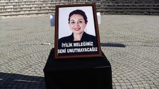 Öğretim üyesi Aylin Sözer'in öldürülmesiyle ilgili soruşturma tamamlandı