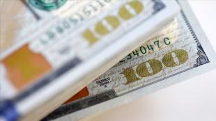 Özelleştirmelerden 2020'de 22 milyon dolar gelir elde edildi