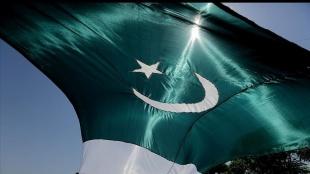 Pakistan'dan Amerikan TV kanalına 'İmran Han'ın yorumlarını neden sansürlediniz'