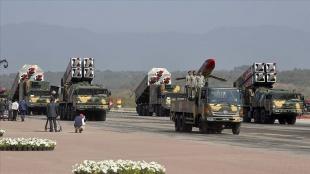 Pakistan'ın nükleer programının kilit ismi: Dr. Abdul Kadir Han