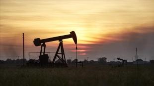 Petrol devlerinin yılın ilk yarısındaki geliri 825 milyar doları aştı