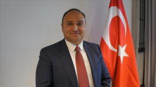 Polonya ile Türkiye arasında savunma iş birliğinin 'gerisi gelecek'
