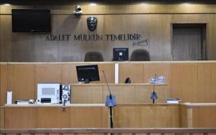 'Postmodern darbe'nin failleri cezasız kalmadı