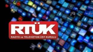RTÜK'ten, Kılıçdaroğlu'nun avukatının harcama etmiş olduğu laflar zımnında Halk TV'ye incelem