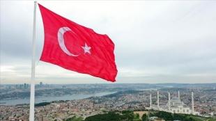 Rus uzmanlar: Türkiye bölgesel güç haline dönüştü