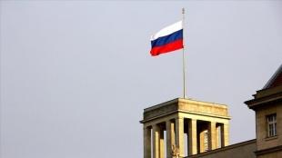 Rusya, ABD ile Çekya'yı 'dostça olmayan' eylemlerde bulunan ülkeler listesine dahil e