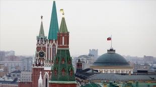Rusya Batılı ülkelere yaptırımı uzattı