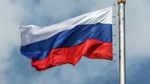Rusya Dışişleri Bakanlığı: AB'nin tek taraflı yaptırım tehditlerine orantılı cevap verilecek
