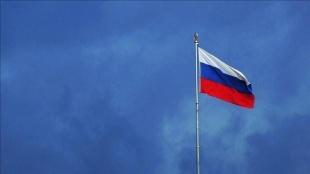 Rusya, Gürcistan ve Kazakistan, Kabil'deki havalimanına yönelik terör saldırılarını kınadı