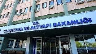 'Rusya'dan 7 bin 500, Kazakistan'dan 12 bin adet transit geçiş belgesi temin edildi&#