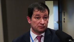 Rusya'dan Kıbrıs sorununun çözümü için 'garantör sistemini değiştirebiliriz' önerisi