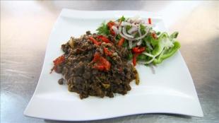 Sağlık Bakanlığından Kurban Bayramı'nda sağlıklı beslenme önerileri