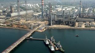 Sanayi kenti Kocaeli'de ihracat rakamlarında 'rekor' beklentisi