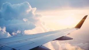 Savunma ve havacılık şirketleri yılın ilk yarısında hisse senedi piyasalarında uçuşa geçti
