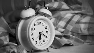 'Şekerleme' yapmak uyku düzeninde bozulmalara yol açabiliyor