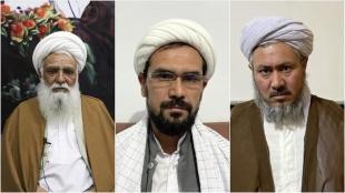 Şii din adamlarına göre, DEAŞ saldırılarının hedefi mezhep savaşı başlatmak