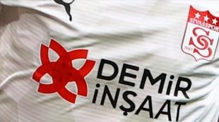 Sivasspor, AA'nın 101. kuruluş yıl dönümünü kutladı