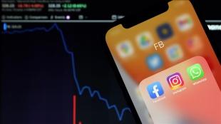 SODİMER: Whatsapp'a erişim sorunu, kullanıcıları arayışa ve tedirginliğe sevk etti