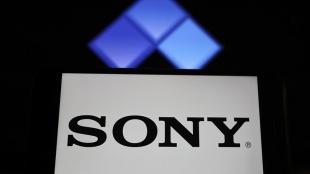 Sony'nin yıllık net karı ilk kez 1 trilyon yeni geçti