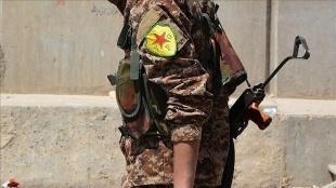 Suriye muhalefetinden, Fransa Cumhurbaşkanı Macron'a terör örgütü YPG/PKK tepkisi