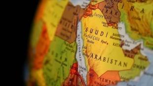 Suudi Arabistan ilk kez iki dijital bankaya ruhsat verdi
