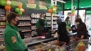 Tarım Kredi, mağazalarında kendi et ürünlerini satmaya başlayacak