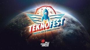 TEKNOFEST 2022'de Samsun'da yapılacak