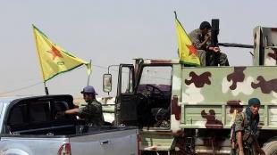 Terör örgütü YPG/PKK Suriye'de 67 kişiyi işkenceyle öldürdü