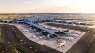 The Independent: Heathrow Avrupa tacını İstanbul Havalimanına kaptırabilir