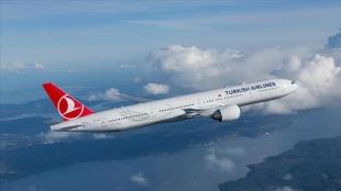 THY, ağustos ayında yolcularını 254 destinasyona ulaştırmayı planlıyor